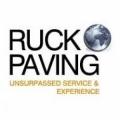 Ruck Construction