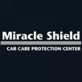 Miracle Shield
