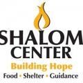Shalom Center of Interfaith