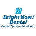 Bright Now Dental
