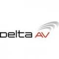 Delta Av