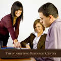 The Marketing Research Center