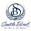 Seattle Boat Company