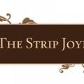 The Strip Joynt
