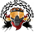 Paintball Action Games