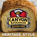 Canyon Bakehouse, Llc