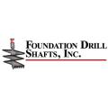 Foundation Drill Shafts Inc