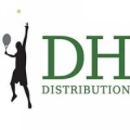 Dh Distribution