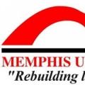 Memphis Union Mission Special Events Hotline