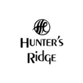 Hunters Ridge Apts