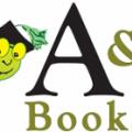 A & D Bookstore