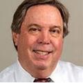 Michael M Miller MD