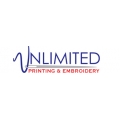 Unlimited Printing & Embroidery