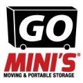 Go Mini's-Willhite Portable Storage