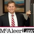 McAleer Law Firm