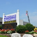 Zimmerman's Automotive