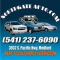 Northgate Auto Center