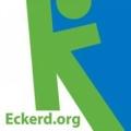 Eckerd Community Alternatives