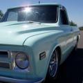 East Valley Auto Air & Repair