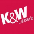 K&W Cafeteria Corporate Offices
