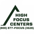 High Focus Centers