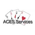A C E S Services