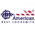 Philadelphia Locksmith