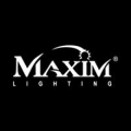 Maxim Lighting International