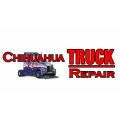 Chihuahua Truck Repair