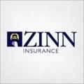 Zinn Insurance