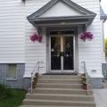 Coit Community Church