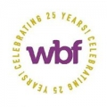 Women's Bar Foundation