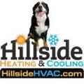 Hillside Oil Co