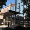 Franklin Square Public Library