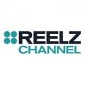 Reelz Channel
