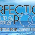 Perfection Pools