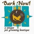 Bark Now