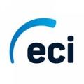 Engineers & Constructors International Inc