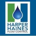 Harper Haines Fluid Control
