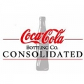 Coca Cola Bottling Co Cons