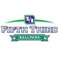 Fifth Third Ball Park