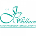 A Joy Wallace Catering Production Inc