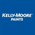 Kelly Moore Paint Co
