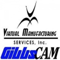 Virtual Manufacturing Services Inc