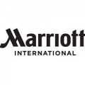 Fairfield Inn & Suites by Marriott Bowling Green