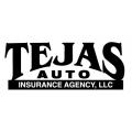 Tejas Auto Insurance Agency