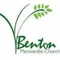 Benton Mennonite Church