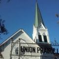 Union Prairie Lutheran Church