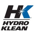 Hydro-Klean