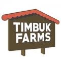 Timbuk II Plant Co